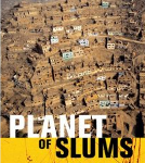 Book Review: Planet of Slums by Mike Davis