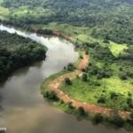 Costa Rica puts its eco-reputation at risk