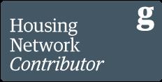 Housing Guardian contributor