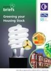 Greening your housing stock