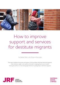 support-destitute-migrants-full
