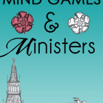 Mind games and ministers