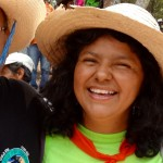 The Murder of Berta Cáceres