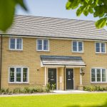 Housing in South Cambridgeshire