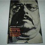 Dictators never die