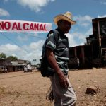 Can a coast-to-coast canal solve Nicaragua's poverty problem?