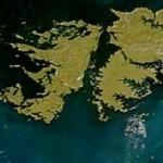 Islanders' rights