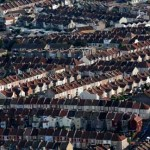 Housing benefit is undergoing far-reaching changes. Photograph: David Levene for the Guardian