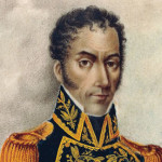 Simón Bolívar: relentless ambition and flashes of brilliance. Photograph: G Dagli Orti/ De Agostini/ Getty Images
