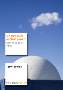 uk-new-build-nuclear-power-web