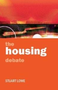 housing-debate
