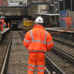 Network Rail: back to a public future?
