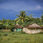 Cuba's housing in photographs