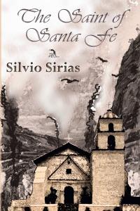 Saint of Santa Fe