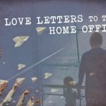 Love letters to the Home Office