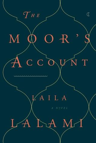 moor's account