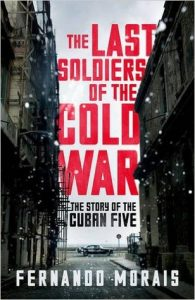 the-last-soldiers-of-the-cold-war