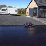 What are the ingredients for successful Gyspy and Traveller sites?