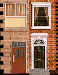 FT houses