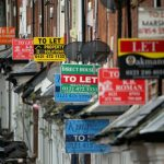 Government plans to extend 'right to rent' document checks face legal challenge