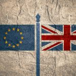 Will housing receive a 'red tape bonus' from Brexit?