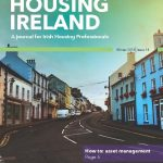 'Reclassification' is the spectre in Irish housing