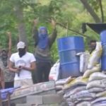 Misinformation on Nicaragua: It was a coup, not a massacre
