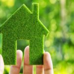 Our homes are wasting energy on a prolific scale