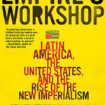 Latin America is still the empire's workshop