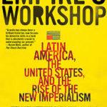 Latin America is still the empire's workshop