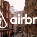 Could Airbnb devastate the housing markets in key cities?