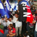 Counting deaths for dollars: the rise and fall of Nicaragua's 'human rights' organizations