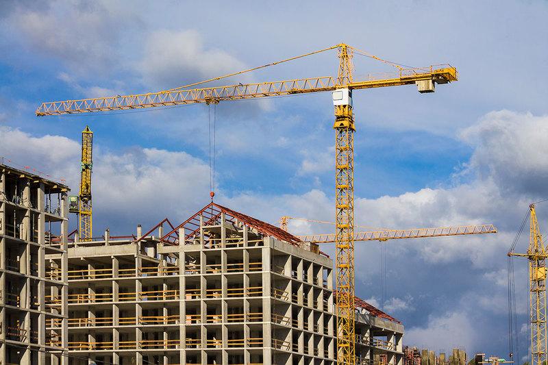 Two Worlds: A blog about UK housing, Latin America