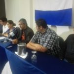 'Human rights' propaganda against Nicaragua comes from Costa Rica