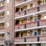 The Treasury has made £47bn from Right to Buy but we have paid a price in lost social housing