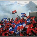 Ordinary Nicaraguans should guide progressive left's stance